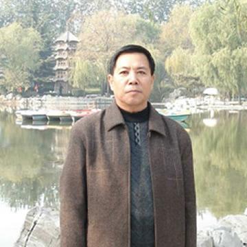 书法家刘永君字画之家