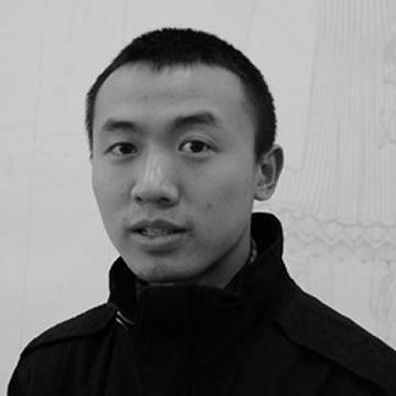 国画家郭辉字画之家