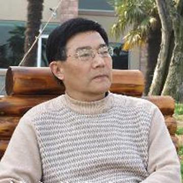 国画家刘宇甲字画之家