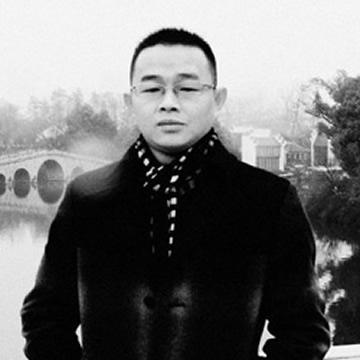 油画家杨晓东字画之家
