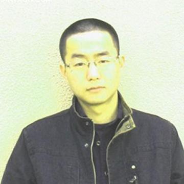 油画家李永祥字画之家