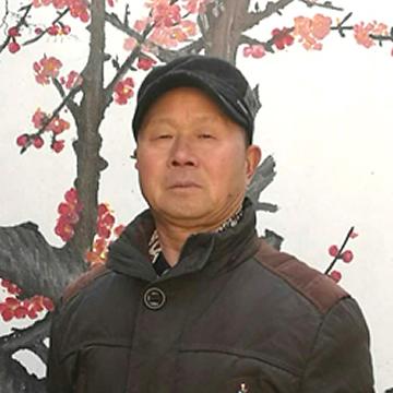 陈光林小六尺整张横幅自强不息厚德载物字画之家