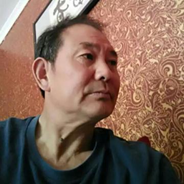 国画家赵洪新字画之家