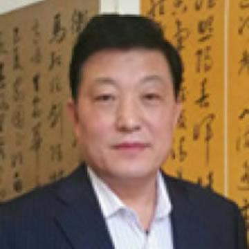 书法家张云祥字画之家