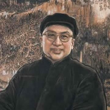 国画家黄秋园字画之家