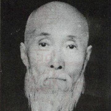 赵云壑字画之家