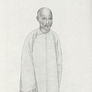 书法家桂馥字画之家