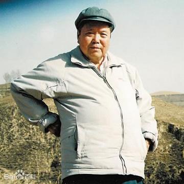 国画家刘文西字画之家