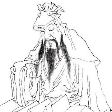 卞文瑜字画之家