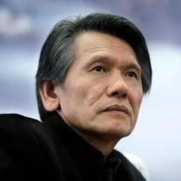 书法家刘洪彪字画之家