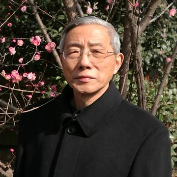 国画家赵钲字画之家