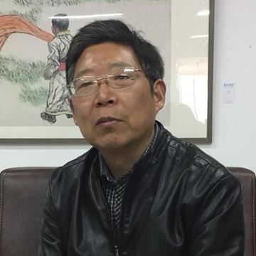 国画家杨家红字画之家