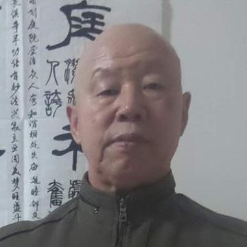书法家董秋荣字画之家
