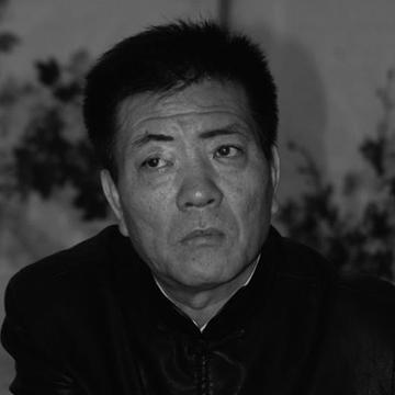 国画家李辉字画之家