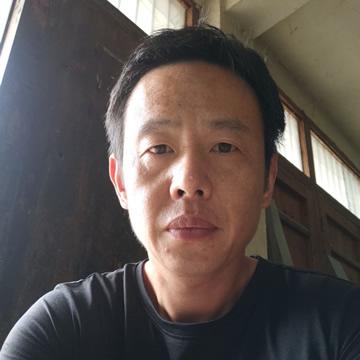 国画家叶峰字画之家