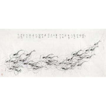汪铭录龙虾软片